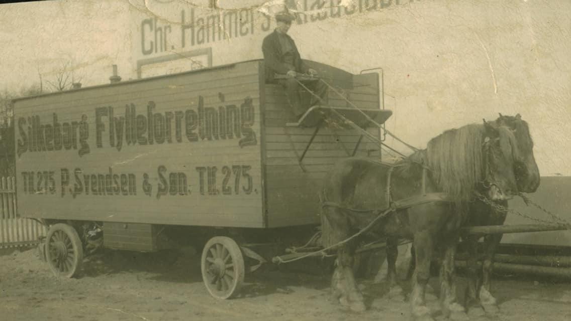 0-1904-