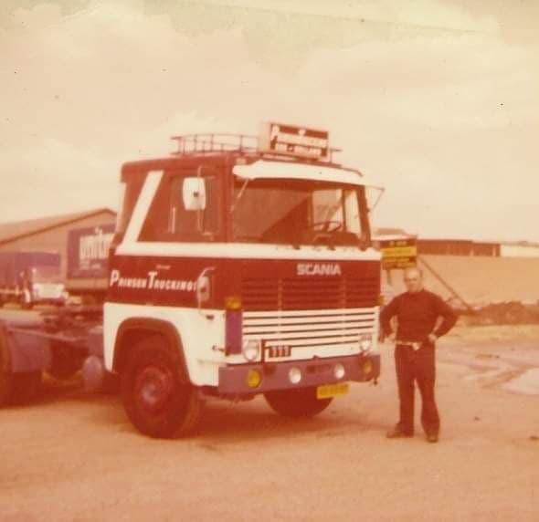 Scania-111--Aart-van-Eden-