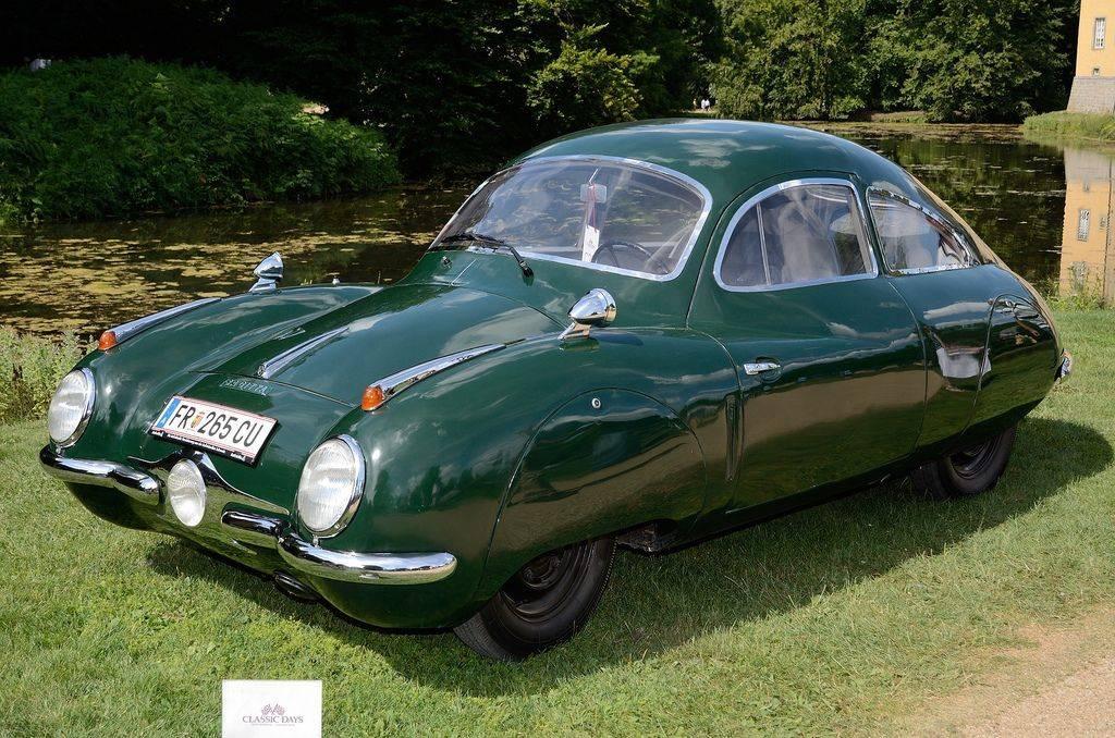 VW-VOLKHART-V2-SAGITTA---1947-2
