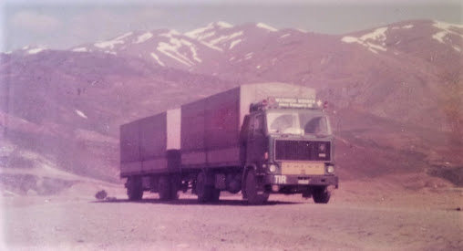 Volvo--F89-2