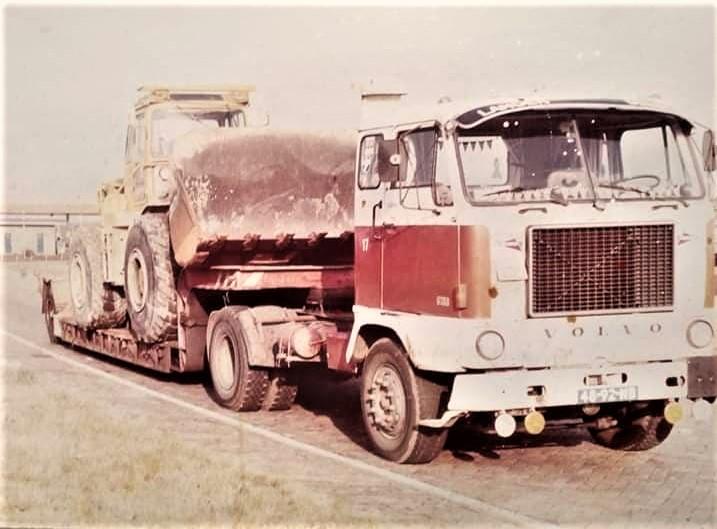 Volvo-F88-nr-17-2