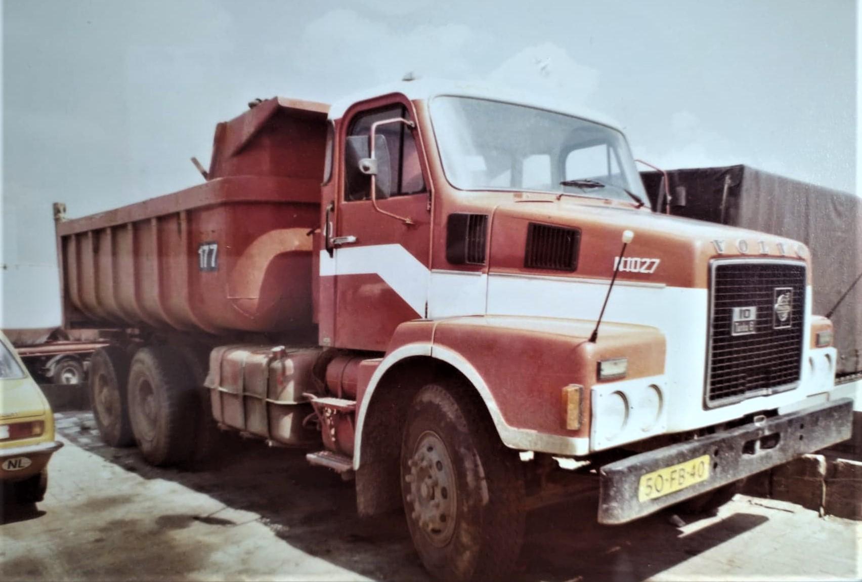 Volvo-N-1027-2