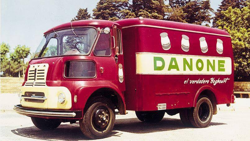 SAVA-Spanje-met-Danone