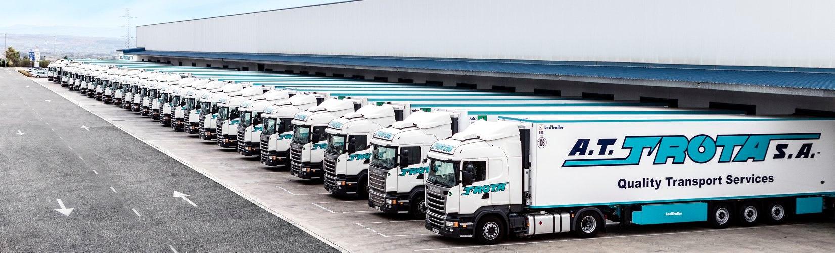 Scania-2-2-2020-