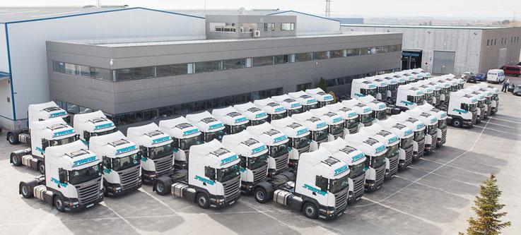 Scania-nieuw-1-3-2020