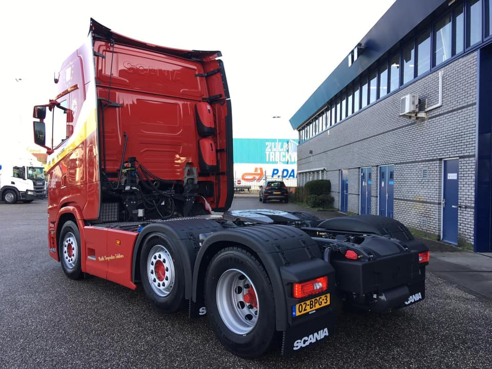 28-2-2020---S450-A6-x24-NB-New-Generation-Scania