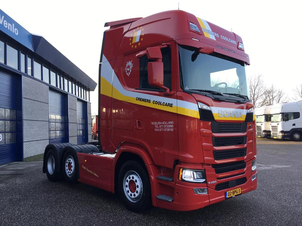 28-2-2020---S450A6x24NB-New-Generation-Scania-1