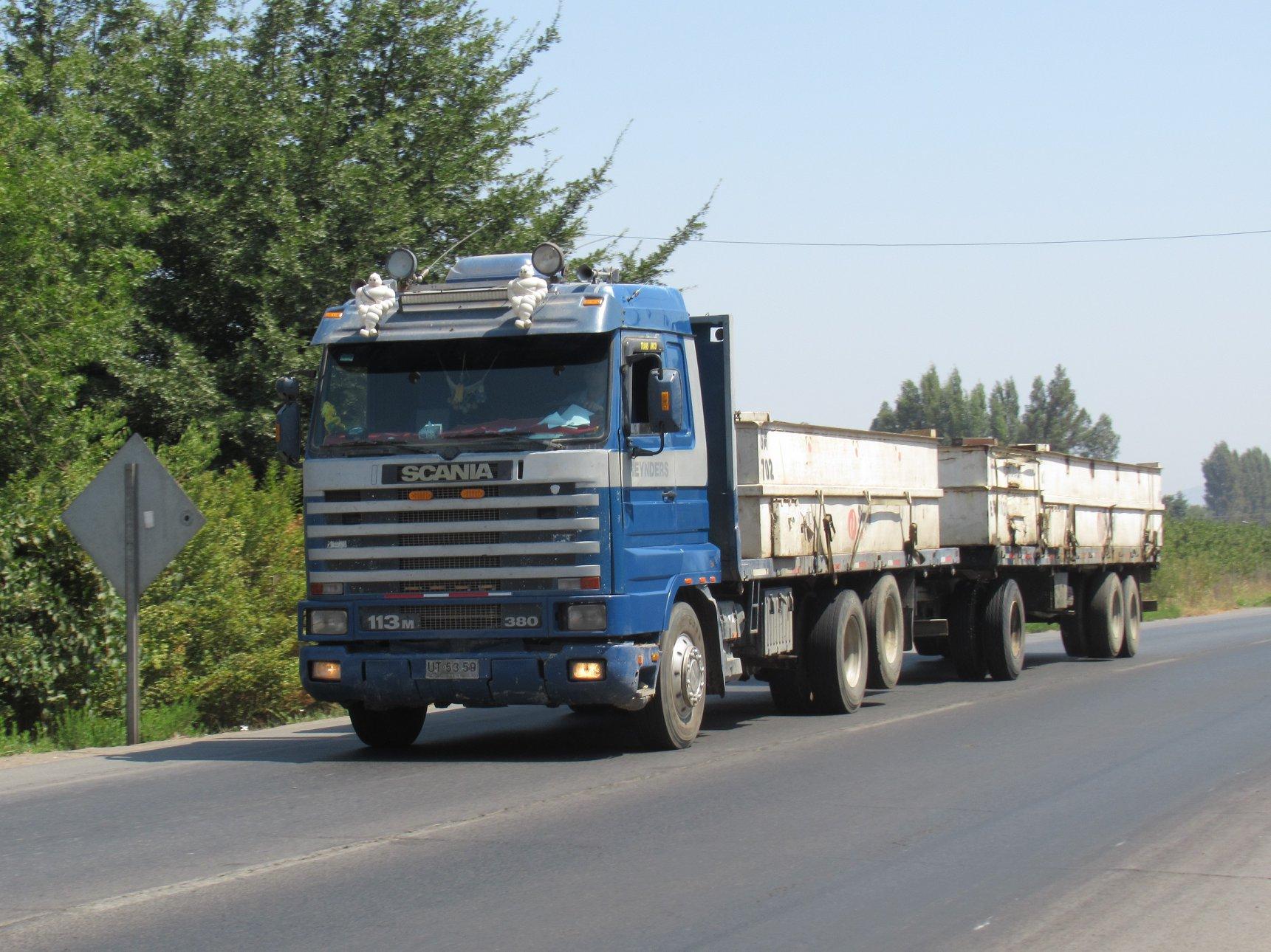 SCANIA-STREAMLINE-R-113M-380HP-TOPLINE-6X2-CAMION--argentina-