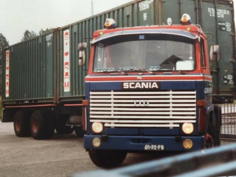 Scania-110-01-72-FB--Chauffeur-Rob-Jongeneel-