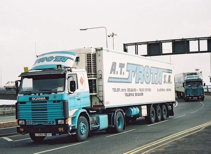 Scania-in-Dover