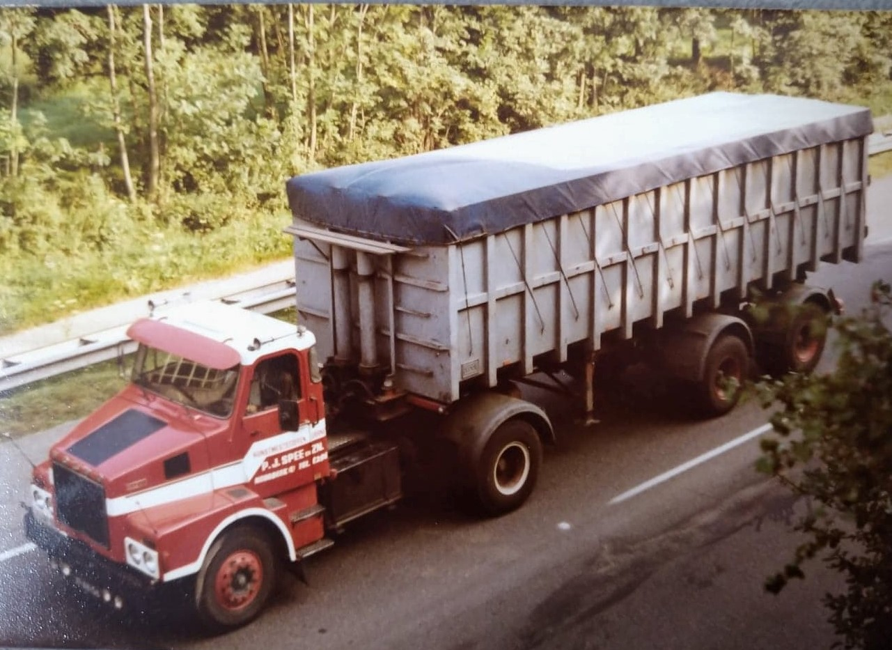 Volvo-N-10-Spee-noorbeek
