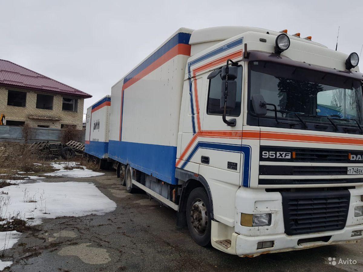 combi-zijn-tweede-leven-in-Rusland