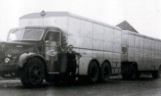 Boers-Monster-archief-Gerrit-Boers