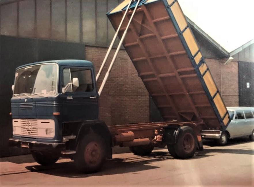 Corneth-kolenboer-uit-Tegelen--Ed-Beurskens-archief-4