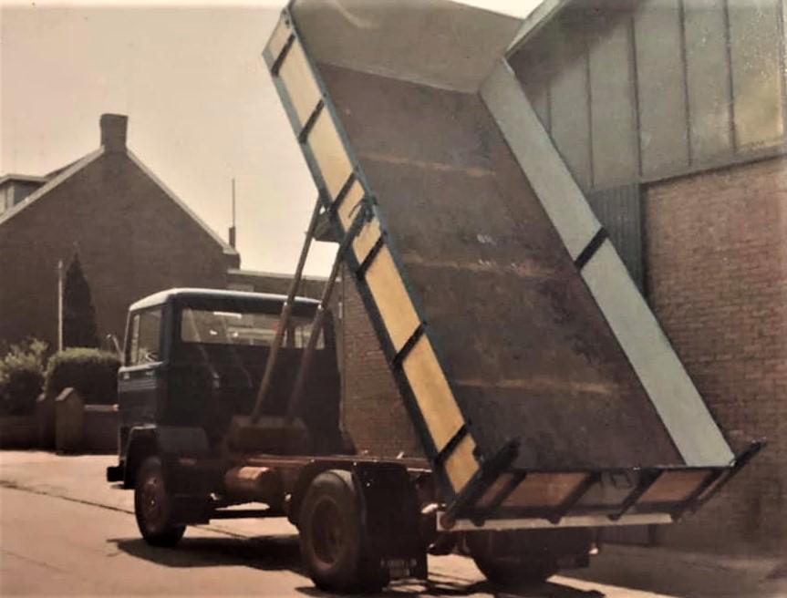 Corneth-kolenboer-uit-Tegelen--Ed-Beurskens-archief-6