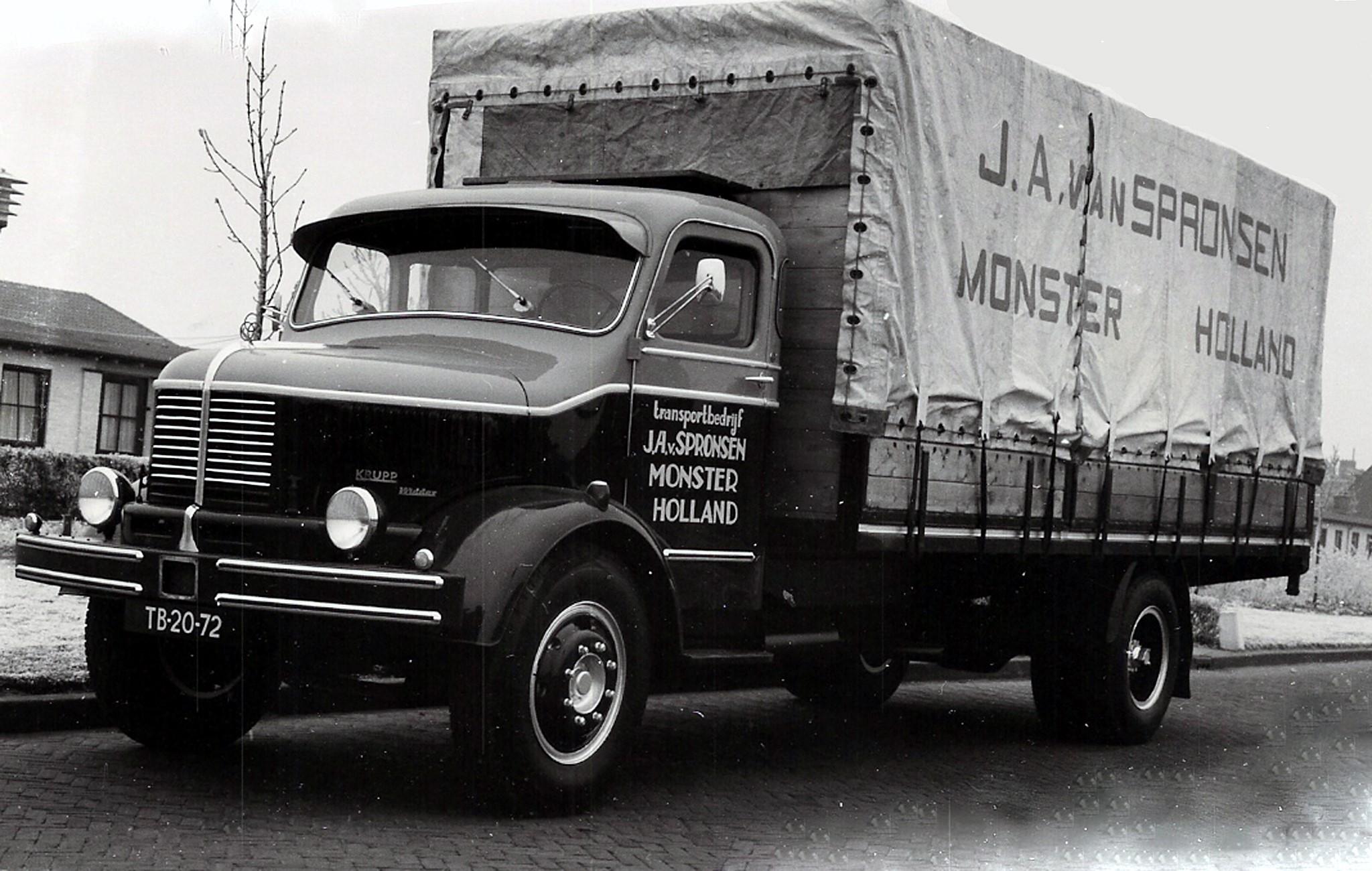 Krupp-Wider-3-Cyl.-Gerrit-Boers-archief-met-en-zonder-AHW--1