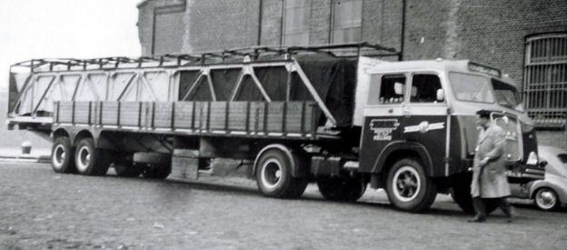 M-A-N-Gerrit-Boers-archief