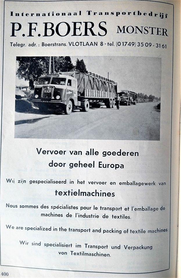 MAN-Media--Gerrit-Boers-archief