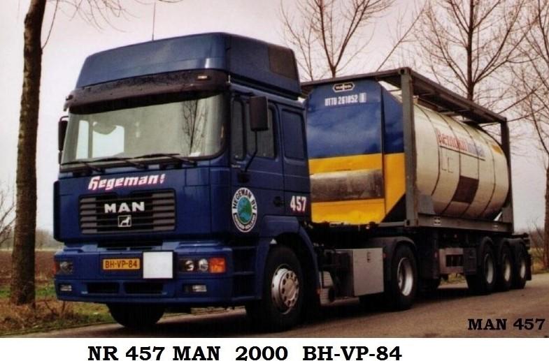 NR-457-MAN-F2000-van-Hans-van-Rooien-tattoo-Bob---later-Jos-Stevens-2