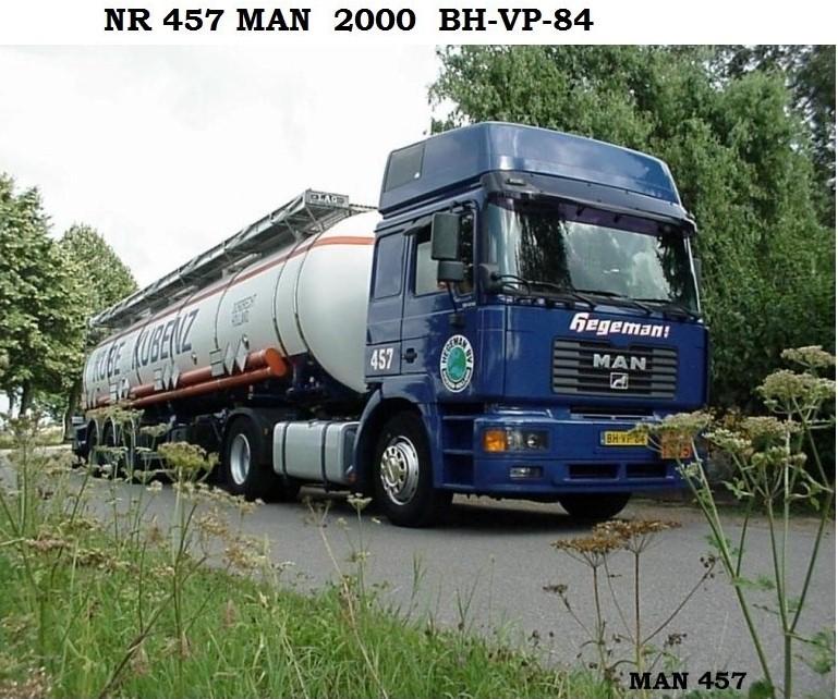 NR-457-MAN-F2000-van-Hans-van-Rooien-tattoo-Bob---later-Jos-Stevens-5