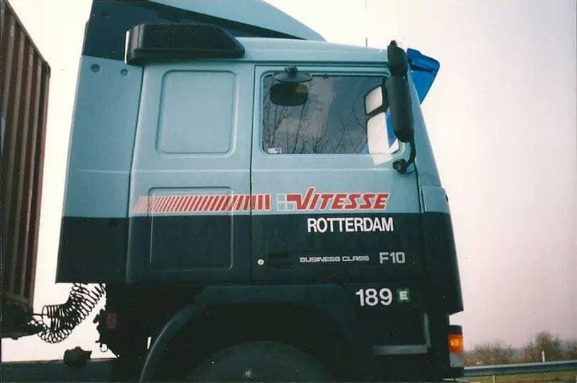 Volvo-F10-Nr-189-Jan-van-Moerik-archief-1