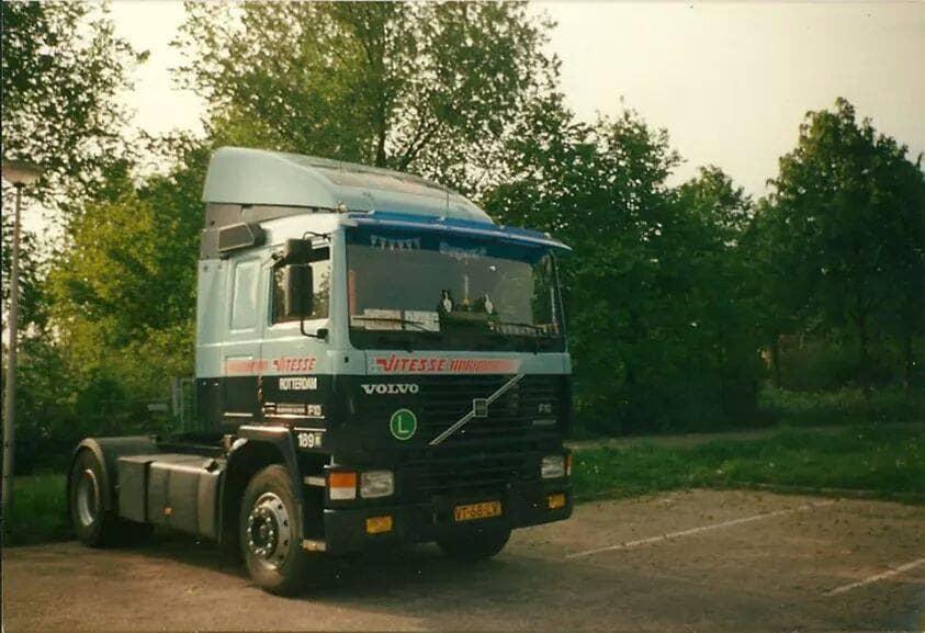 Volvo-F10-Nr-189-Jan-van-Moerik-archief-2