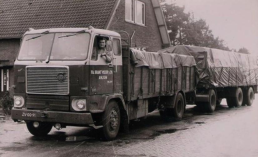 Volvo-F88-eerste-type-