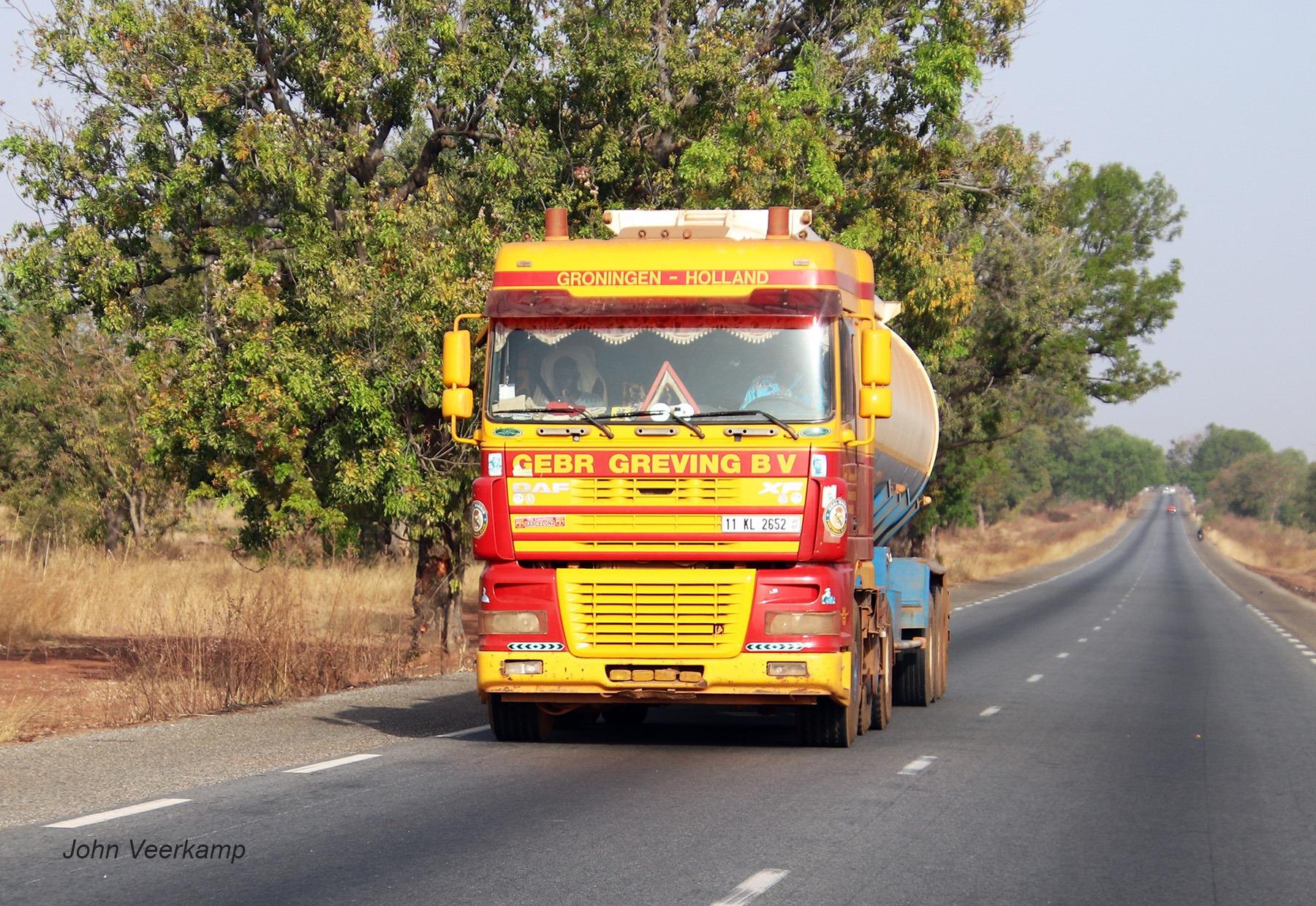 onderweg-van-Ouagadougou-naar-Bobo-Dialasso--Burkina-Faso-19-02-2020-John-Veerkamp-foto-