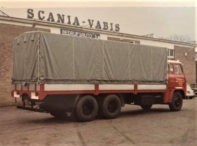 Scania-Vabis-Martien-Vullings-archief-3