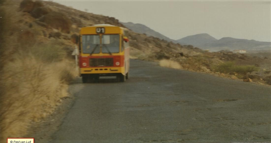DAFTB-2105-DHT-Danakil-woestijn-Ethiopie--02-1996-2