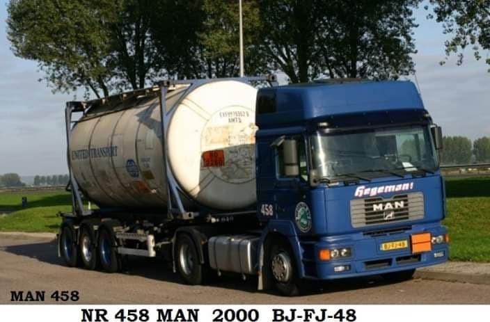 NR-458-MAN-F2000-van-Hans-van-Rooijen-tattoo-Bob-en-later-van-Berrie-Jansen-1