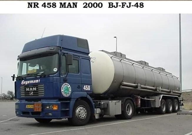 NR-458-MAN-F2000-van-Hans-van-Rooijen-tattoo-Bob-en-later-van-Berrie-Jansen-2