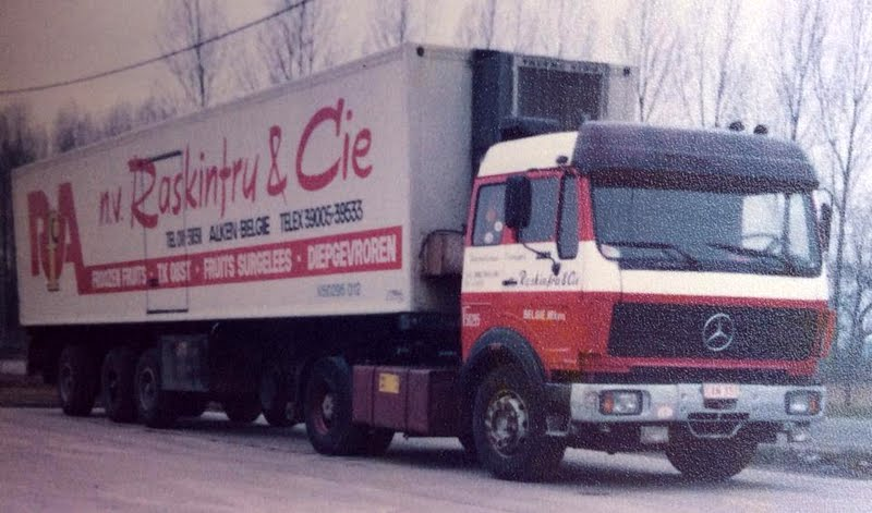 Raskintru--Cie-Transport-Alken--Jos-Libaers-archief[1]
