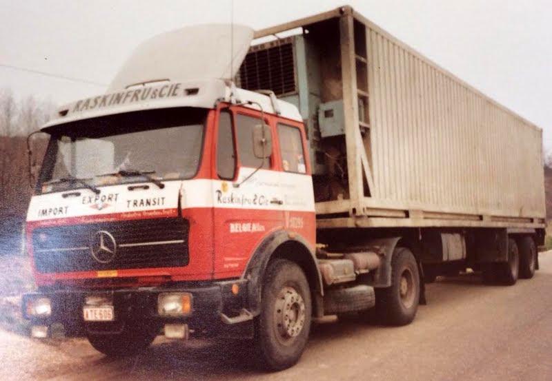 Raskintru--Cie-Transport-Alken-Mercedes_