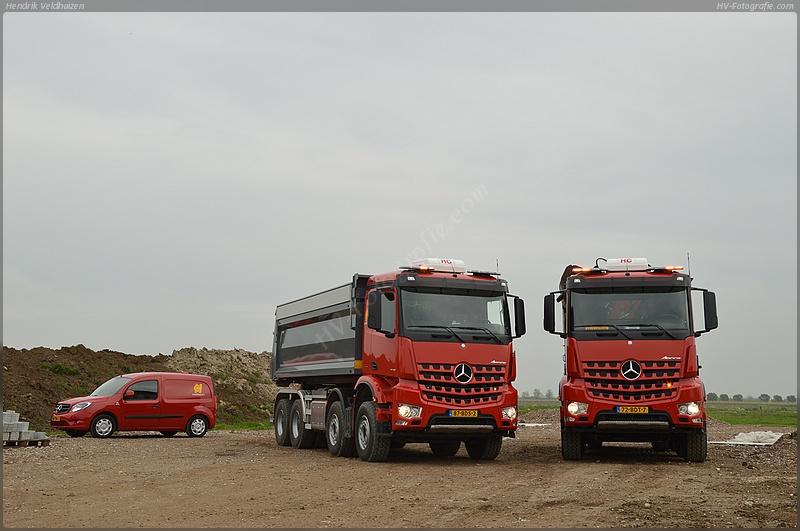 MB--72-BDT-7-en-87-BDS-2--
