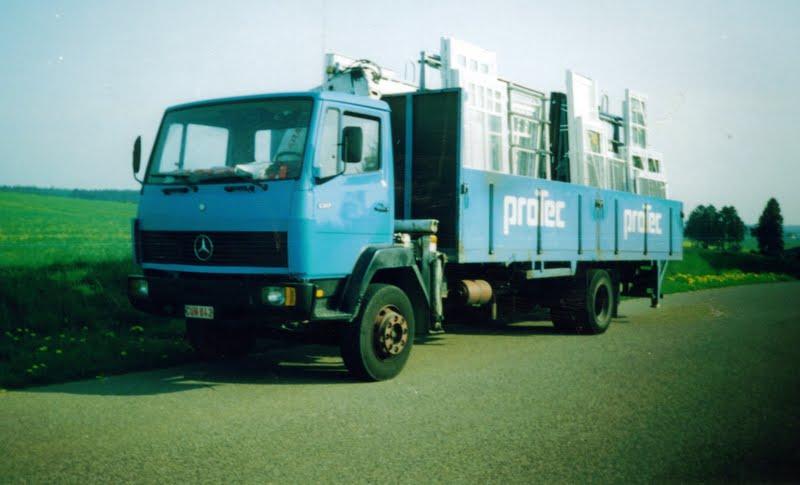 Profel-Glasvervoer-Overpelt---1