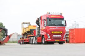 Volvo--FH-540-