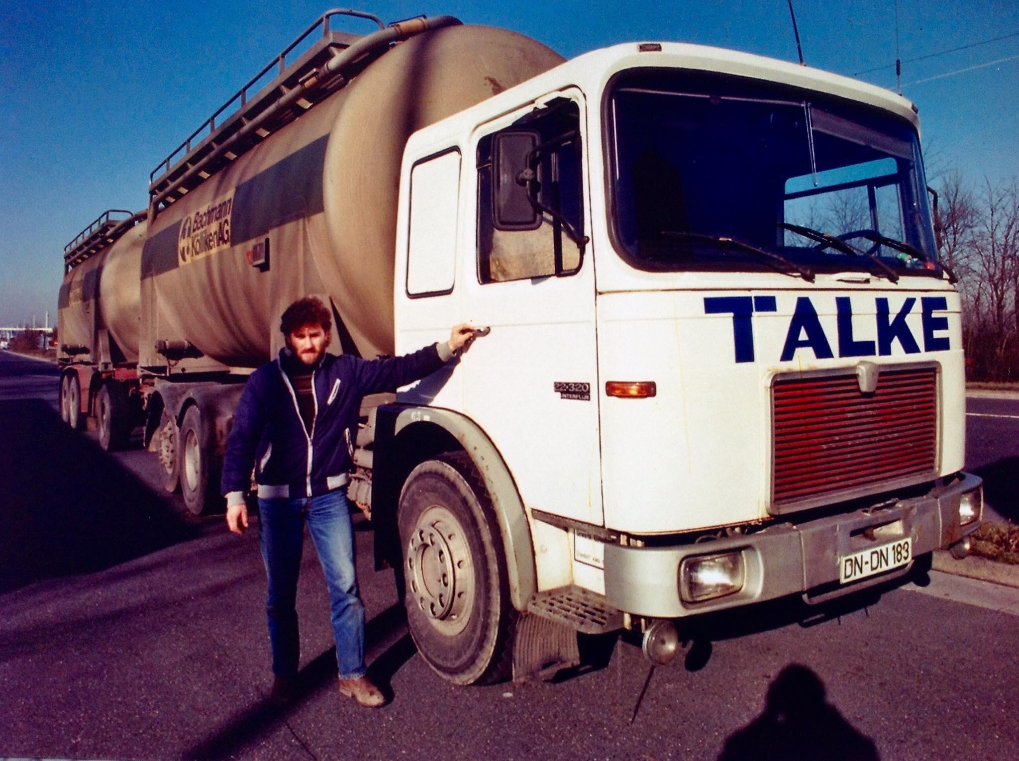 1983-Aachen-Nord-Heerlen