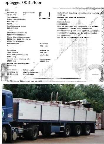 NR-403--met-stenen-oplegger-003-van-Pitje2