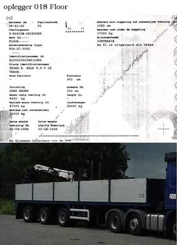 NR-480-met-stenen-oplegger-018-van-Gertie-en-later-Thijs-Scholten-3