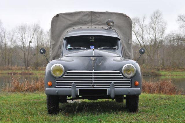 Peugeot-203-zeil--1953-2