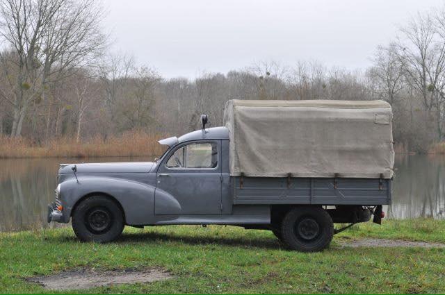 Peugeot-203-zeil--1953-3