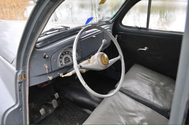 Peugeot-203-zeil--1953-6