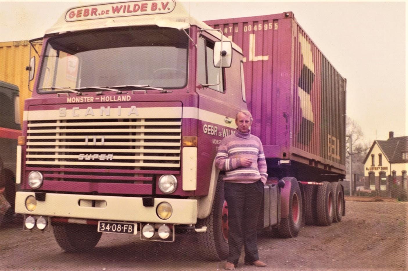 Scania-111-Super-Koos-van-Dam-RIP--Glenn-Switzar-archief-2