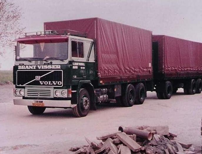 Volvo-F12-van-Jaap-2