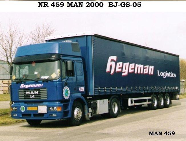 nr-459-man-f2000-van-maurice-frek-2