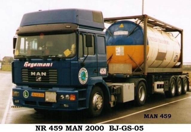nr-459-man-f2000-van-maurice-frek-4