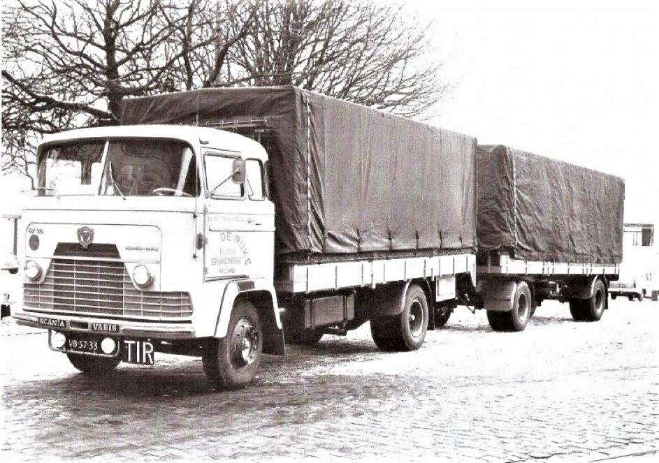 0-Scania-LV---Sjonno-de-Bruyn-foto-