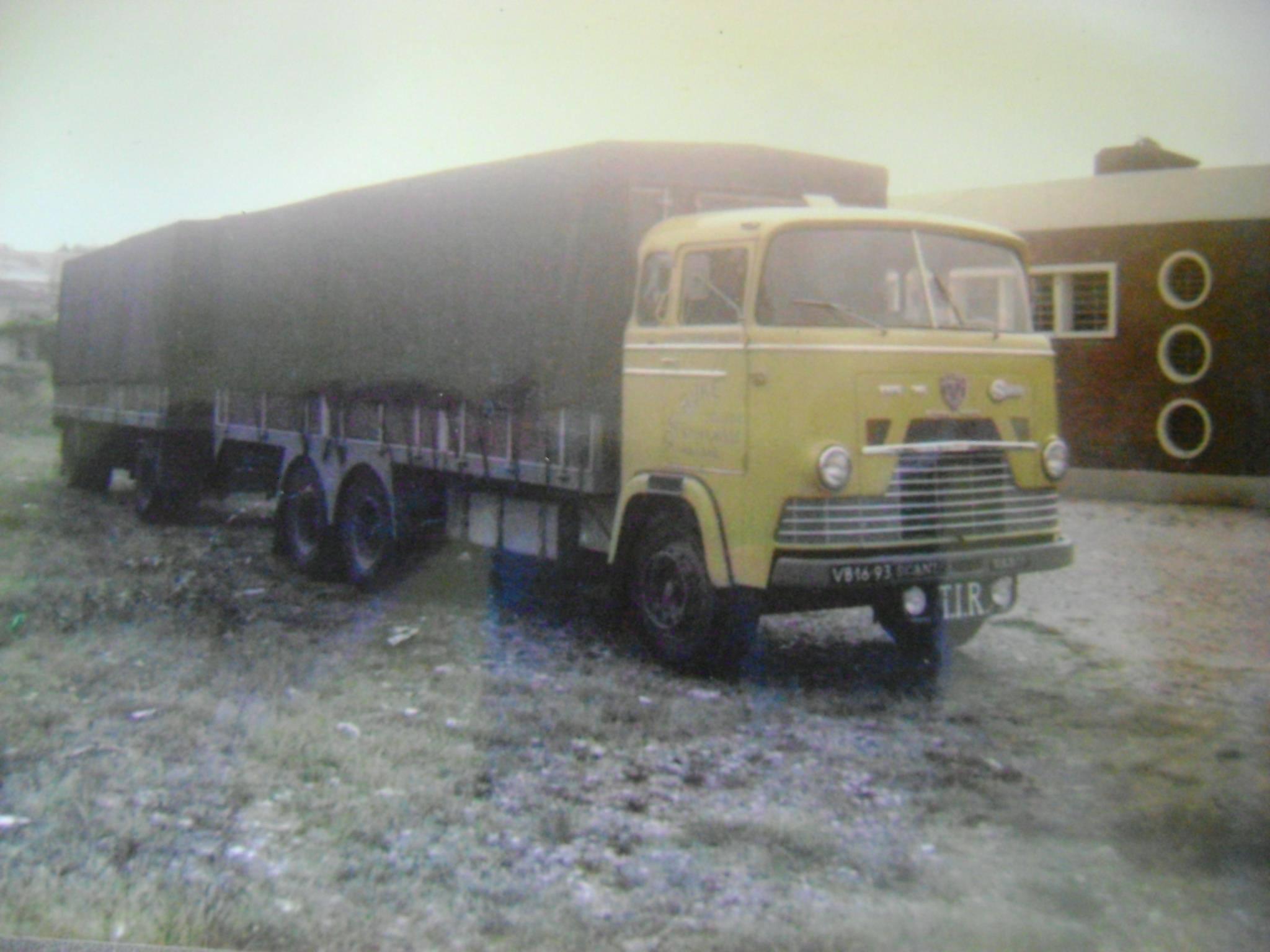 0-Scania-Vabis-LV
