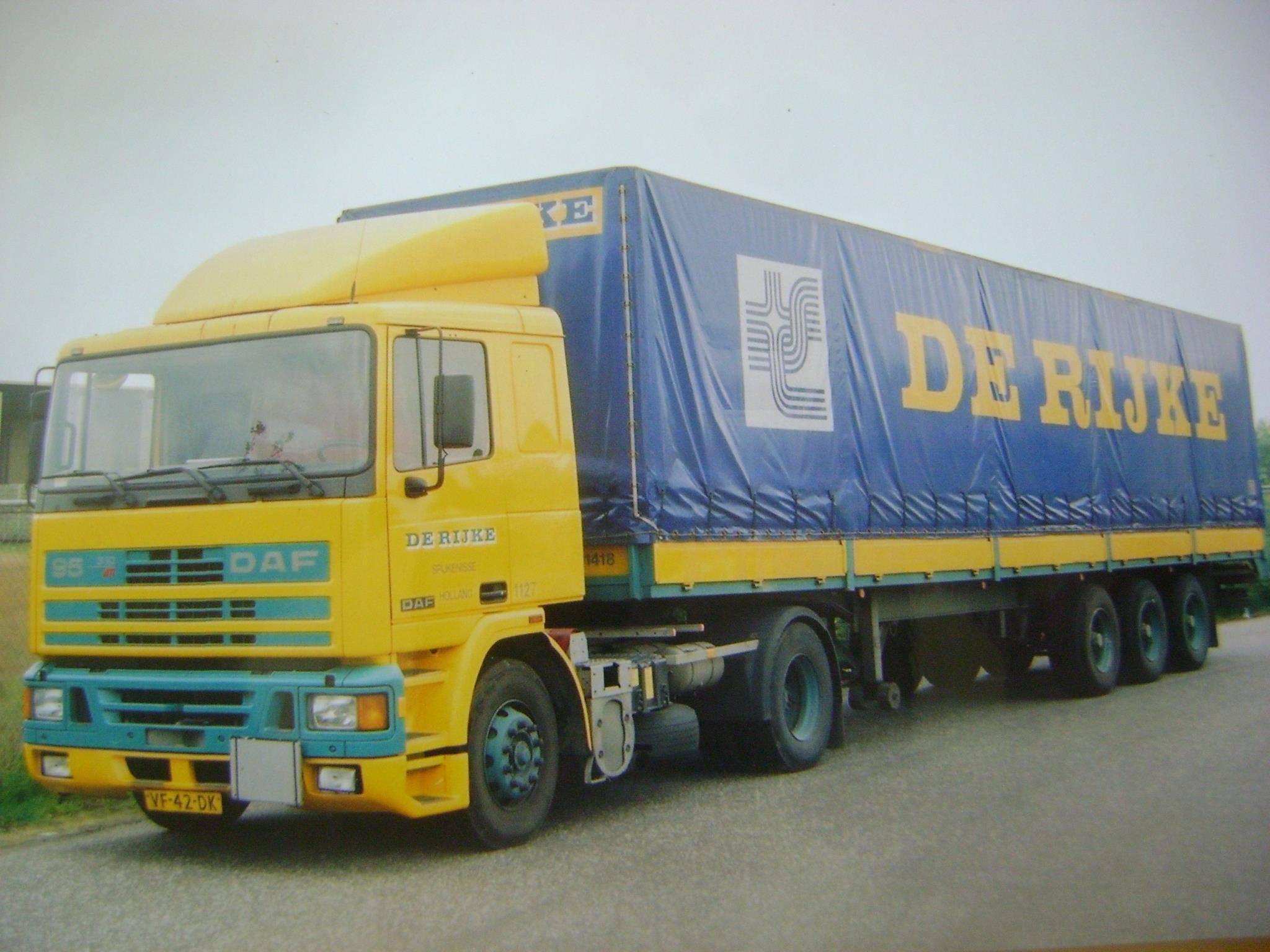 DAF-95-ATI